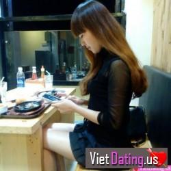 petrinh94, Vietnam