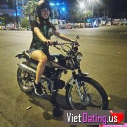 KunNguyen123, Ho Chi Minh, Vietnam