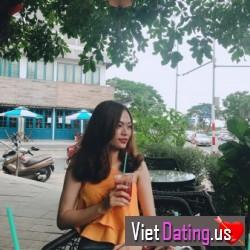 Teevana_95, Vietnam