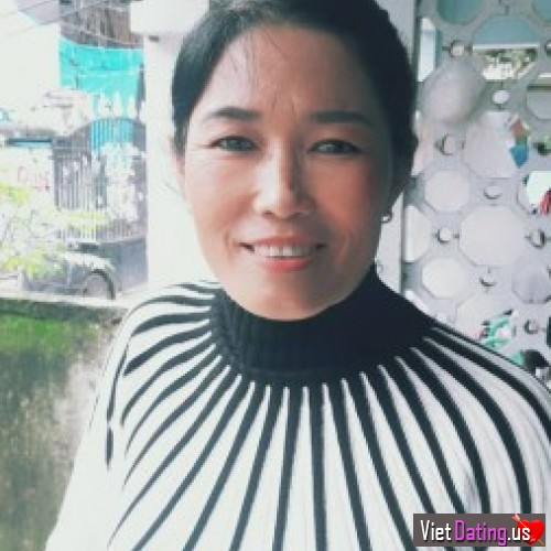 BichThuy123, Vietnam