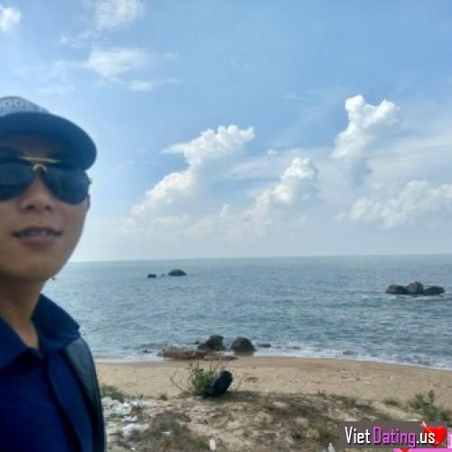Donsama94, Vietnam