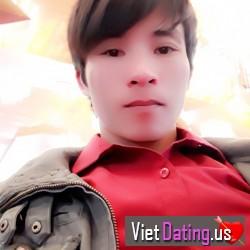 Ngocquang, 19890701, Quảng Bình, Miền Trung, Vietnam