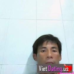 nguyentruong80, Vietnam