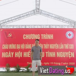 Dovanthuyen93, 19930509, Hai Phong, Miền Bắc, Vietnam