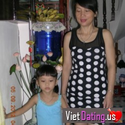 phamthiphuongloan, Ha Noi, Vietnam
