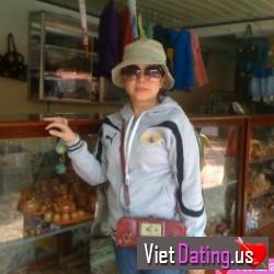 letranngoclan, Vietnam