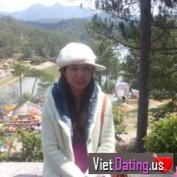 timbantamsudoi, Vietnam