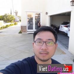 tranthong163, Los Angeles, United States