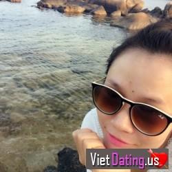 HamiVo90, Ho Chi Minh, Vietnam