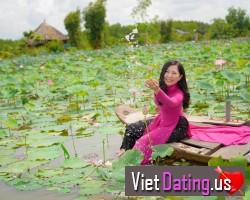 diemtran0919402802, Binh Duong, Vietnam