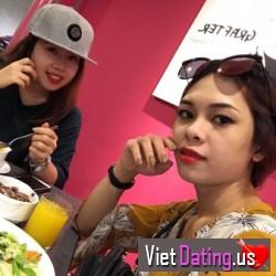 Nhinguyen103142, Vietnam