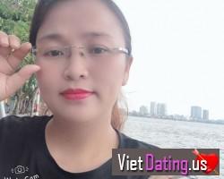 phuongthao83, 37, Hòa Bình, Miền Bắc, Vietnam