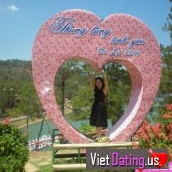 hienhau2684, Kon Tum, Vietnam