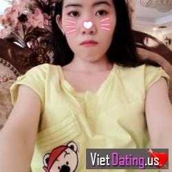 hongnhung92, Vietnam