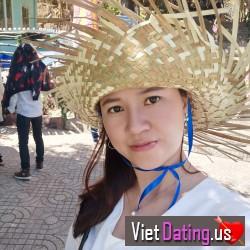ngocquyentran90, Ho Chi Minh, Vietnam