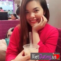 Bichhoa85, Saigon City, Vietnam