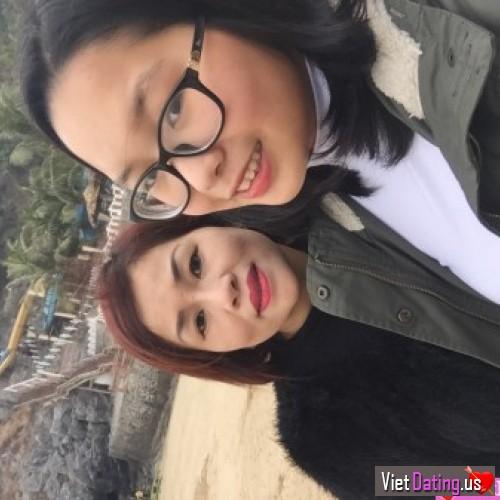 Nguyenhuyen76, Vietnam