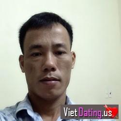 chien1988, 19880218, Tuyên Quang, Miền Bắc, Vietnam