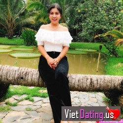 NghiNguyen0311, Vietnam
