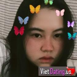 Taylorquynh99, 19991112, Ho Chi Minh, Miền Nam, Vietnam