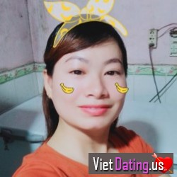 Kimtien91, Vietnam