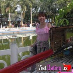 thanhxuan, Vietnam