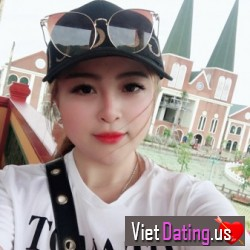 Mint_2111, An Giang, Vietnam