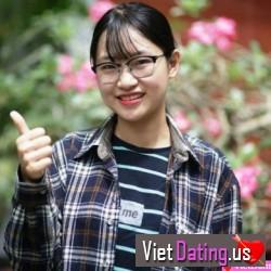 chaunguyenminh1511, Vietnam
