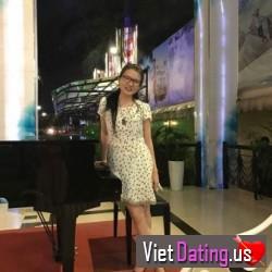 Zeny1609, Vietnam