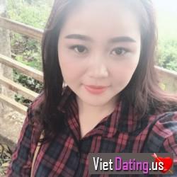 lyvananh, Vietnam
