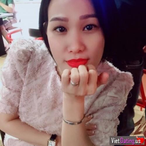 TranNgocVan, Ho Chi Minh, Vietnam