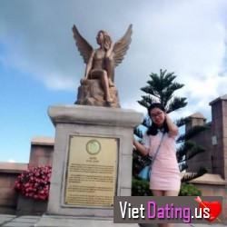RNMSPORT, Quảng Nam, Vietnam