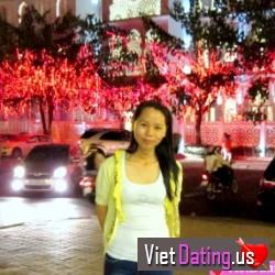 thuyhang_230981, Vietnam