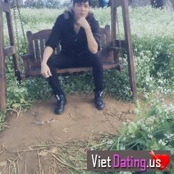HoangVietHN, 19900523, Ha Nam, Miền Bắc, Vietnam