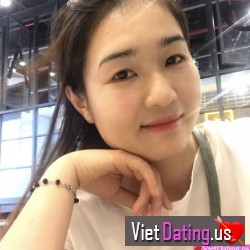 Annanguyen90, Vietnam