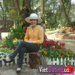 bautroisao, Vietnam