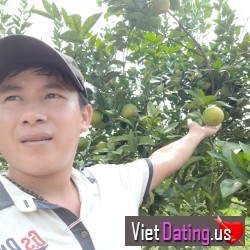 Phanquanghuy, 19851203, Nghệ An, Miền Trung, Vietnam