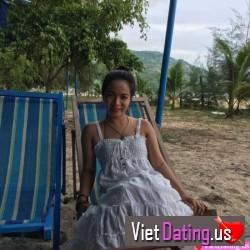 thaoho91, Nha Trang, Vietnam