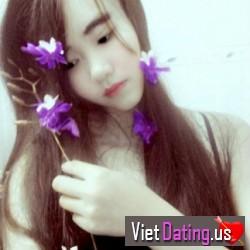 MiuChanh1198, Vietnam