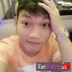 kao0211, Vietnam