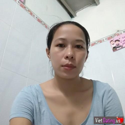 ngochang30, 19860403, My Tho Tiền Giang, Miền Tây, Vietnam