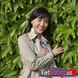 thanhhiensg, Vietnam
