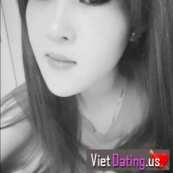nganguyen0908, Vietnam