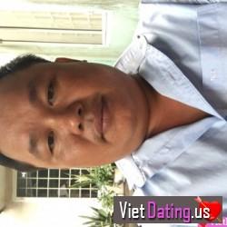 Congdung, Nghệ An, Vietnam