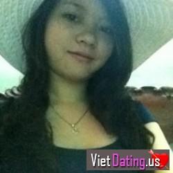 selenatran90, Ho Chi Minh, Vietnam