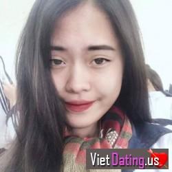 Bella17, Ha Noi, Vietnam