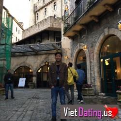 Vobi_196, 19961010, Ho Chi Minh, Miền Nam, Vietnam