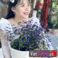kimngan95, Nha Trang, Vietnam