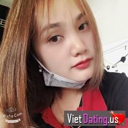 Roansoan92, 19921229, Tuyên Quang, Miền Bắc, Vietnam