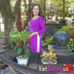 Nuong12, Binh Duong, Vietnam